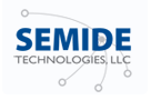 Semide Technologies